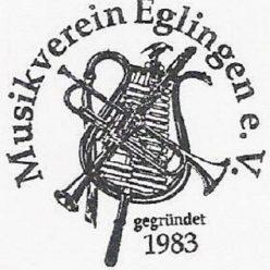 Musikverein Eglingen e.V.